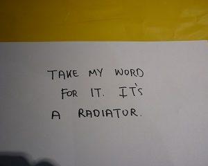 radiator_am