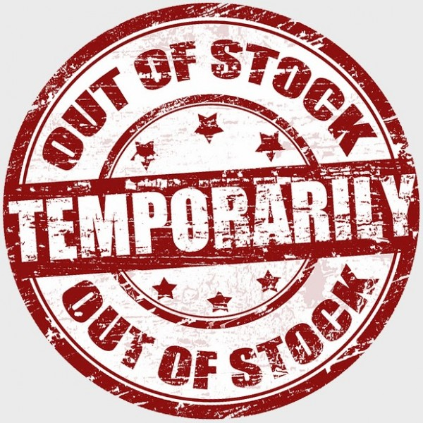 temporarily-out-of-stock