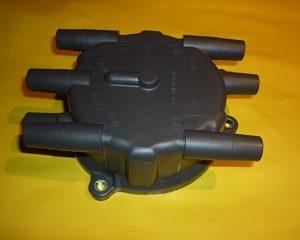 Distributor Cap V6 Mazda