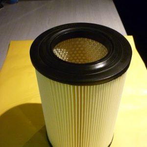 air_filter_diesel