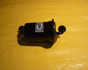 fuel_filter_petrol