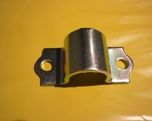 Anti Roll Bar Bracket Front