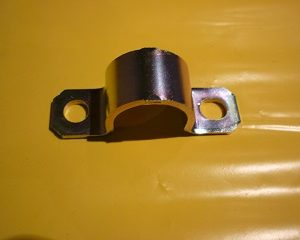 Anti Roll Bar Bracket Rear