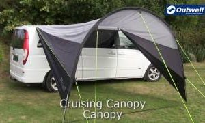 cruising_canopy