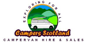campers_scotland