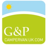 G&P Campervans
