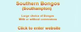 Southern Bongos