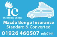 insurance_choice